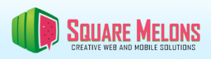 Square Melons - Software Development Houston
