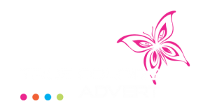 True Colors - IT company