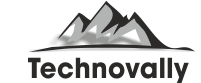 Technovally - House of Technology Tips and Tricks