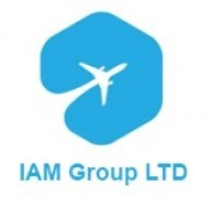 IAM Group Ltd Japan