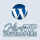 HirewpDevelopers - Wordpress Programmers India