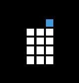 Mobiers - Mobile App Design & Development | Enterprise and Custom Apps Development