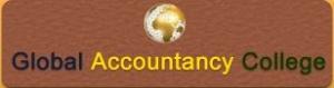 Global Accountancy College
