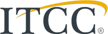 ITCC – SEO & Web Design Company