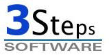 3Steps Software