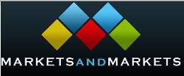 MarketsandMarkets - Business Research