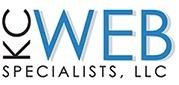 KC Web Specialists - Web Design Kansas City
