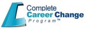 Complete Career Change Program