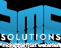 BMC Solutions - Web Development Company Australia