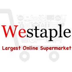 Westaple.com - Online Supermaket