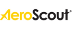 AeroScout Industrial