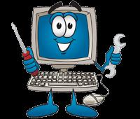Affordable Computer Repairs  - Service Brisbane