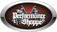 The Performance Shoppe