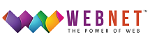 WebNet - Web Design Services | Pakistan