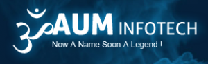AUM InfoTech - Web and Mobile Development