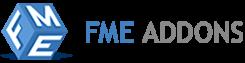 FMEAddons - Magento | Joomla | WordPress
