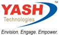 YASH Technologies - Enterprise Solutions and Services