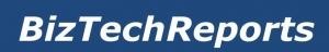 BizTechReports LLC