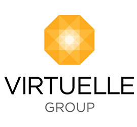 Virtuelle Group - Managed IT Services