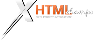 Xhtmlchamps - PSD Conversion | Html | Wordpress | Joomla | Drupal