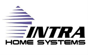 Intra Home Systems -  full-service entertainment system installation service