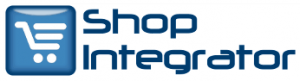 ShopIntegrator - ecommerce shopping cart