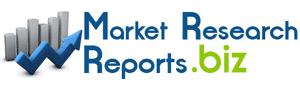 MarketResearchReports.Biz - Business Information