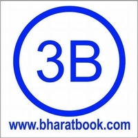 Bharat Book - market research report provider company