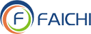 Faichi Solutions - Offshore Drupal  Development Centre