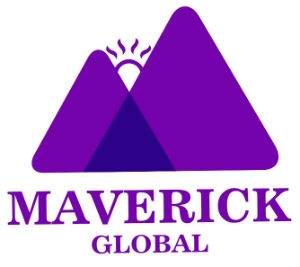 MaverickGlobal Infosoft Services - web design and Development