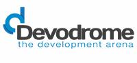 Devodrome - the development area