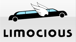 Limocious - complete solution for mobilising your limo business