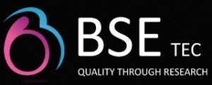 BrickSteel Enterprises InfoTech Private Limited