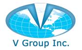 V Group Inc.