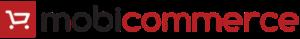 MobiCommerce - Mobile commerce apps