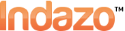 Indazo - Professional SEO Services