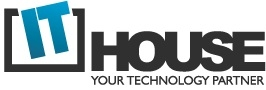 IT House - Managed IT Service Provider Perth