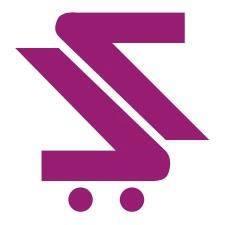 ShopByChoice - Online Shopping & Retail