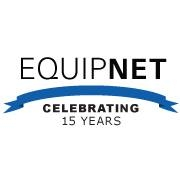 EquipNet - Used Industrial Equipment Sales and Auctions