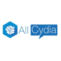 Allcydia