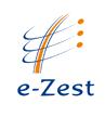 e-Zest Solutions   - Outsourced Product Development
