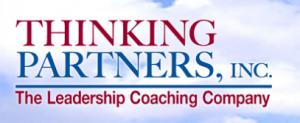 Thinking Partners