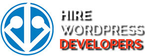Hire WordPress  Programmers - India