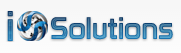 IGlobe solutions - online email support for yahoo