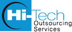 Hi-Tech ITO  - Offshore Software Development Company
