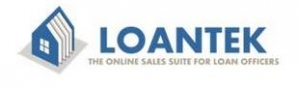 LoanTek - mortgage pricing engine