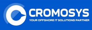 Cromosys Technologies - Mobile App | Website | eCommerce | SEO