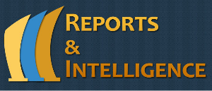 Reports & Intelligence - Competitive Analysis