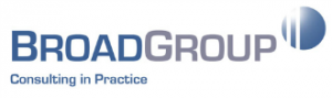 BroadGroup - IT and Telecoms Consulting Services