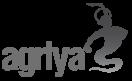 Agriya - clone scripts | creative design